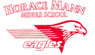 Horace Mann Middle